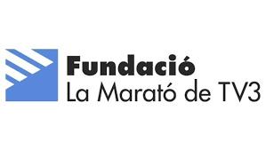 logotip_fundacio.jpg